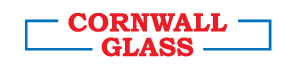 Cornwall Glass