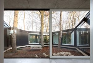 house-bm-glass-sliding-door-ideas