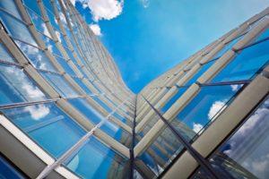 architecture-1549050_960_720