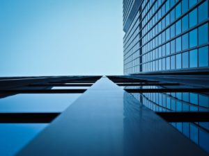 Why Professionally Maintaining Commercial Glass Is Important - Cornwall Glass